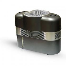 Воздухоочистители-увлажнители
