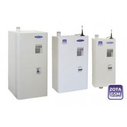 Серия электрокотлов ZOTA «Lux»