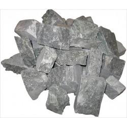 Камень д/бани Хромит