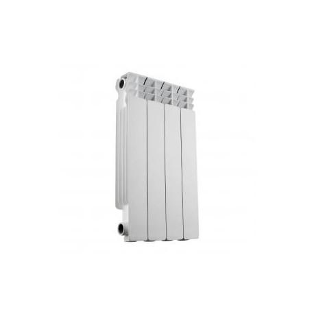 радиатор алюминиевый GARANTERM