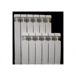 радиатор биметаллический SEUNG
