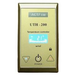 терморегулятор Temperature UTH
