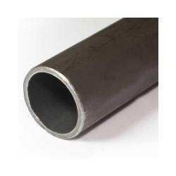 Труба сталь