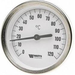 Термометр ZOTA