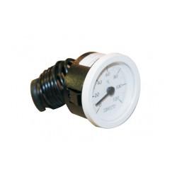 Термометр УТ-120 КЧМ