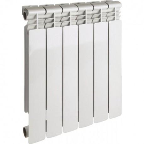 радиатор биметаллический  FIRENZE