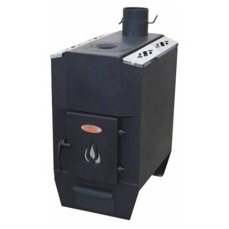 печь отопительная VIKING-150